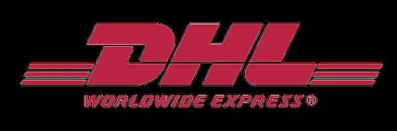 dhl-logo-middle