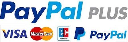 paypal-plus-ohne